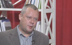 «Більший опір чинять ті, хто причетний і захищає свої схеми», - експерт про ситуацію в облраді Київщини