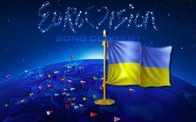 20 тысяч гостей: у Гройсмана дали прогнозы на Евровидение-2017