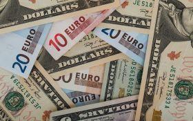 Курс валют на сегодня 17 февраля - доллар не изменился, евро не изменился