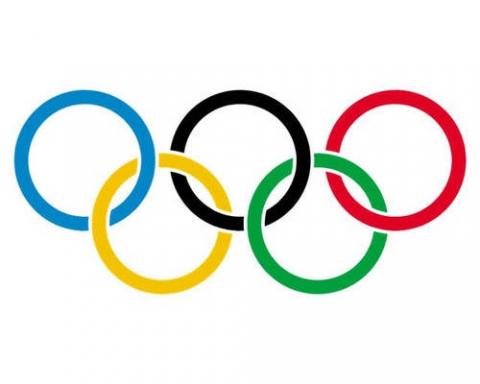 "Online.ua запустил сервис ""Олимпиада-2012"""