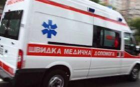 Вибухи на Чернігівщині: до лікарень звернулися десятки людей