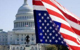 У Держдепі США розповіли про причини ускладнення ситуації в АТО