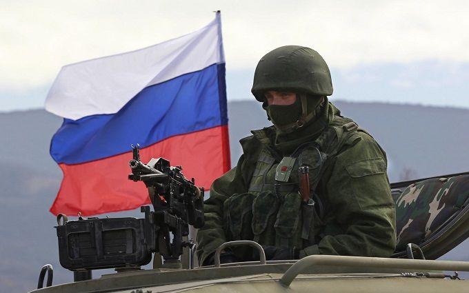 Росія готується до загострення війни на Донбасі: названі дві ознаки