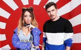 Модна українська група випустила запальний кліп: з'явилося відео