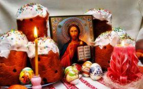 В Єрусалимі на Великдень зібралися глави різних церков і зробили заяву