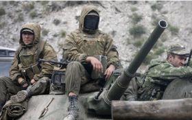 США закликають Росію вивести озброєння з Грузії