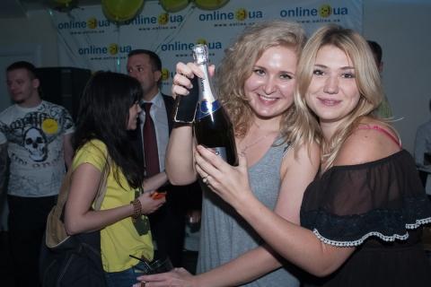 День рождения Online.ua (часть 2) (19)