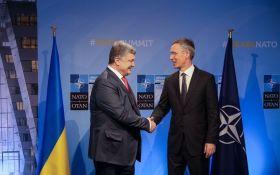 Відкату не буде: Порошенко зробив важливу заяву на саміті НАТО