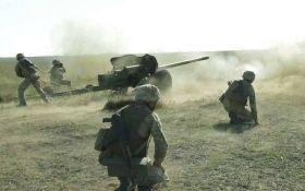 Штаб ООС повідомив тривожні новини з Донбаса: бойовики цинічно обстріляли з мінометів населені пункти