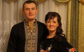 Семья Юли Шпички ищет средства для лечения в частной клинике