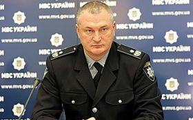 В Нацполиции назвали самые опасные города в Украине