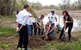 Барак Обама знову став героєм фотожаб: з'явились фото