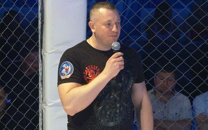 Поранений товариш Жиліна виявився бойовиком ЛНР: чоловік в комі