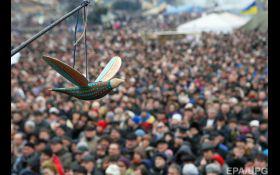 В ООН сделали тревожное заявление по сокращению населения Украины