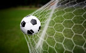 ФИФА выбрала сразу несколько мест для проведения ЧМ-2026 по футболу