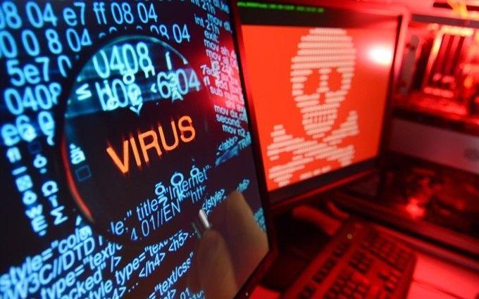 Киберполиция предупреждает о возможности вирусной атаки на Украину перед финалом Лиги Чемпионов, - Сергей Демедюк
