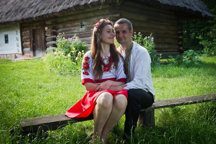 Російский блогер на прощання похвалив Київ: опубліковано фото (1)