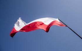 У Польщі хочуть назвати нові кораблі на честь українських міст