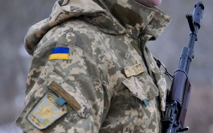 Ситуація на Донбасі: в штабі АТО розповіли хороші новини