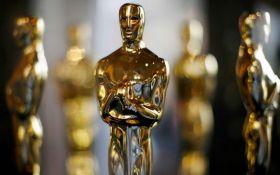 Появился полный список номинантов на Оскар-2017