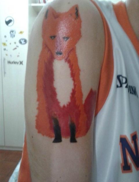 Епічні татуювання, повторити які хочеться далеко не всім (18 фото) (7)