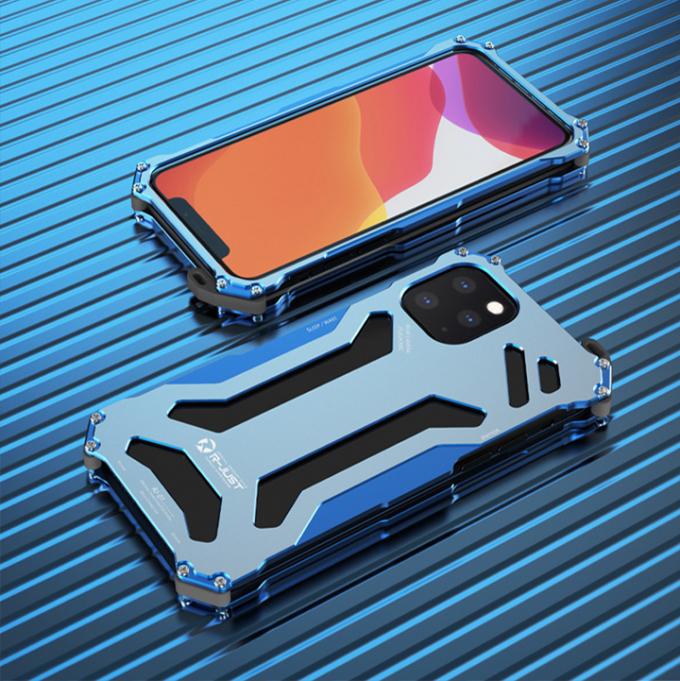 Інноваційні чохли: чому це не просто обгортка для смартфона (1)