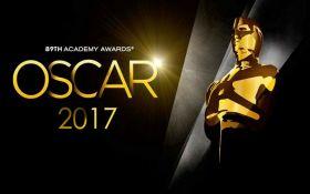 Где смотреть онлайн церемонию Оскара-2017: расписание ТВ трансляций