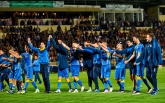 У російському футболі прогриміла гучна сенсація: опубліковано відео