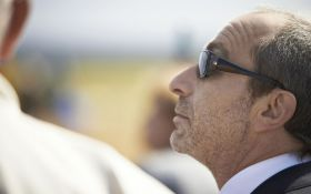 Обыски у Кернеса: появились новые фото и громкое заявление