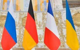 """Польша хочет изменить """"нормандский формат"""": как и зачем"""