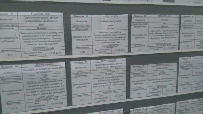 І не потрібно нікого годувати: соцмережі вразили зарплати в окупованому Донецьку (1)