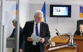 Суд по справі про держзраду Януковича: Єльченко дав важливі свідчення