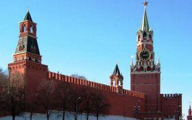 В Кремле жестко ответили на претензии США