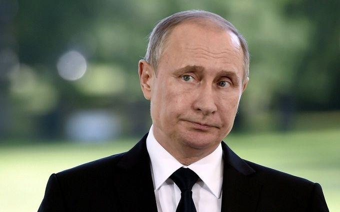 Стало відомо, на яких умовах в Кремлі хочуть повернути Донбас Україні