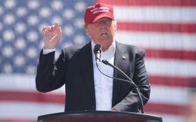 """Прекратите это немедленно: Трамп рассказал, кто """"манипулирует"""" мировым рынком нефти"""
