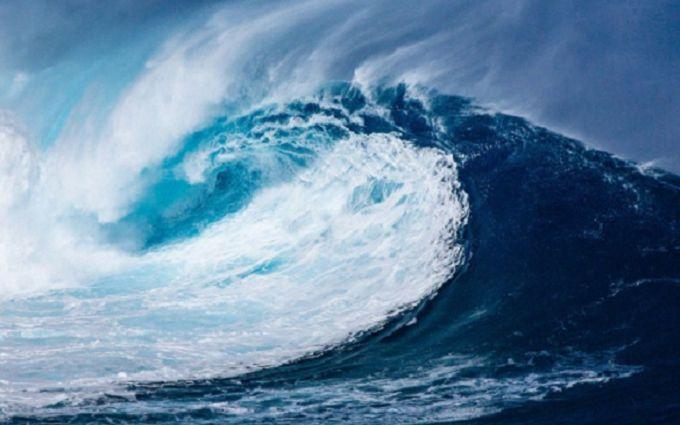 Багато проблем: до чого може призвести землетрус в Азовському морі