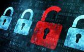 Киберполиция предупреждает об опасности использования программы M.E.Doc