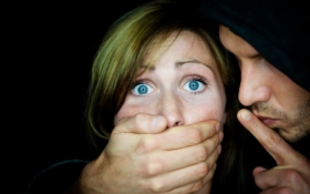 #ЯНеБоюсьСказати: истории об изнасилованиях взрывают сеть, а Украина их не слышит