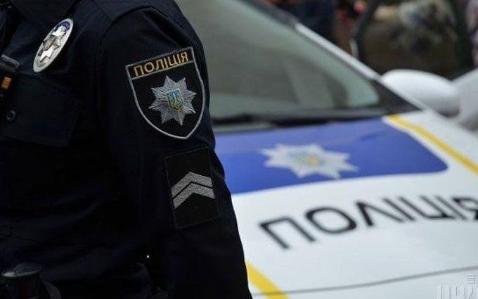 У Авакова відкрили драматичну деталь вбивства поліцейських в Дніпрі