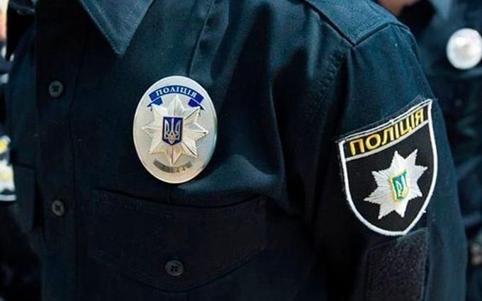 Вибух у Дніпропетровській області: стали відомі трагічні деталі