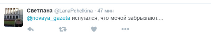 Соцмережі висміяли відмову Путіна їхати на Олімпіаду в Ріо (3)