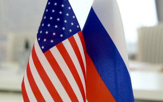 В США уточнили сроки введения масштабнейших санкций против России