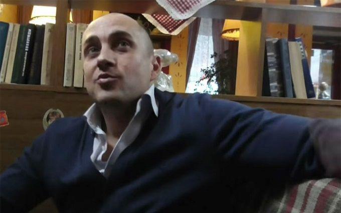 Суд прийняв резонансне рішення по одному із засновників ЛНР: опубліковані документи