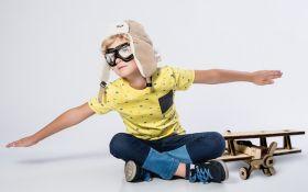 Как осуществить мечты ребенка: советы для родителей