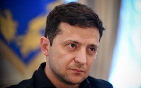 Несе загрозу українцям - до Зеленського звернулися з невідкладною вимогою