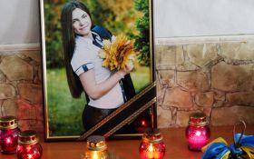 Це все навідники: опубліковано перехоплення переговорів бойовиків після загибелі дівчинки на Донбасі