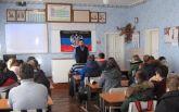 Сепаратистский скандал в одной из школ Киева взволновал соцсети