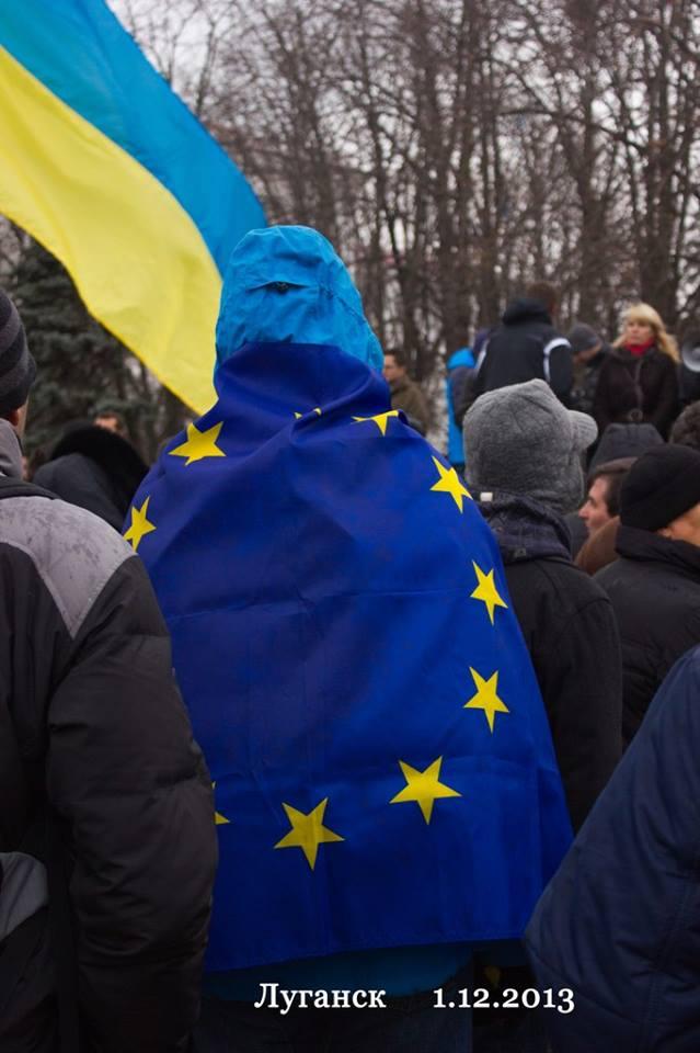 После пыток спина у меня была цвета флага ДНР - волонтер о захвате Донбасса (5)