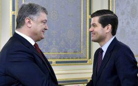"""США готові """"збільшити ціну"""" для Росії за агресію проти України"""