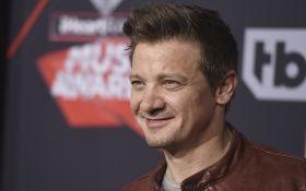 Назван самый прибыльный актер 2017 года по версии Forbes